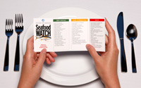 seafoodwatch_card